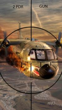 空战 战争 飞机 螺旋桨 战斗机 航空 飞行 战斗 天空