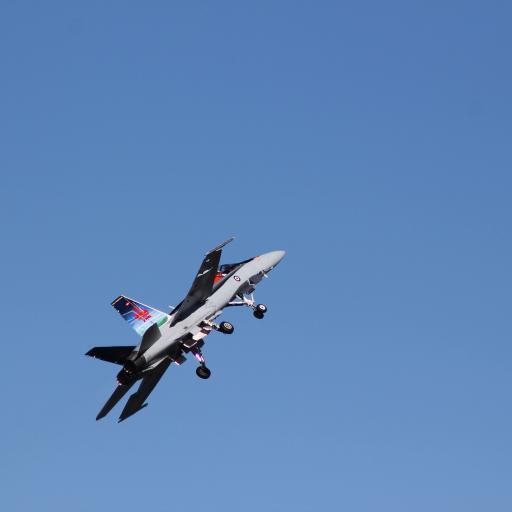 飞机 巡游 战士 飞行 天空 蓝色 作战  空军