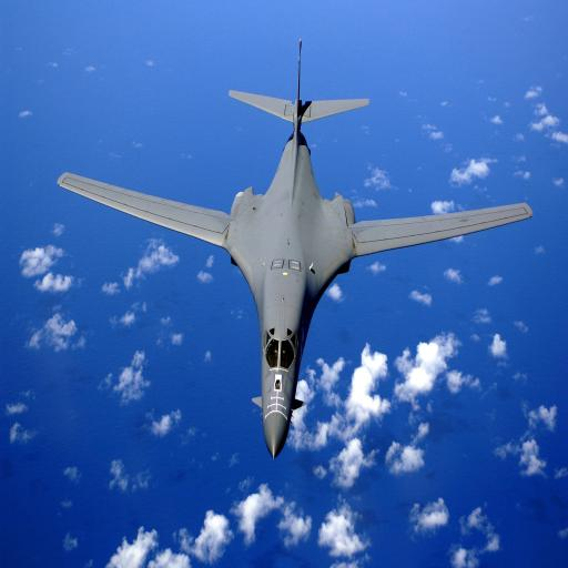 昆式战斗飞机