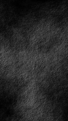 灰色 墙壁 纯色 磨砂