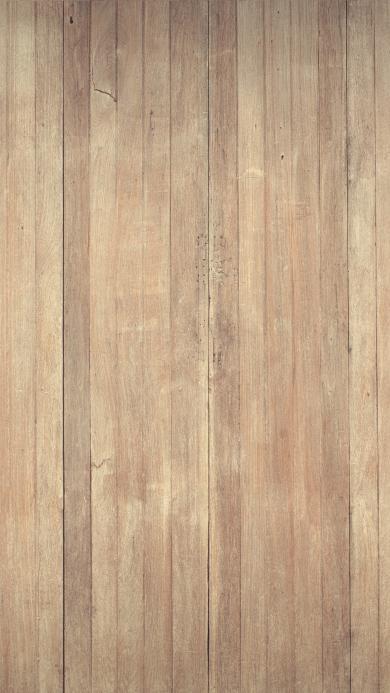 抽象 背景 板 棕色 建设 木工 装修 装饰