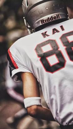 运动 体育 橄榄球 88号.jpeg
