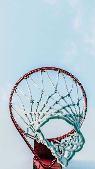篮球 体育 运动 篮球架