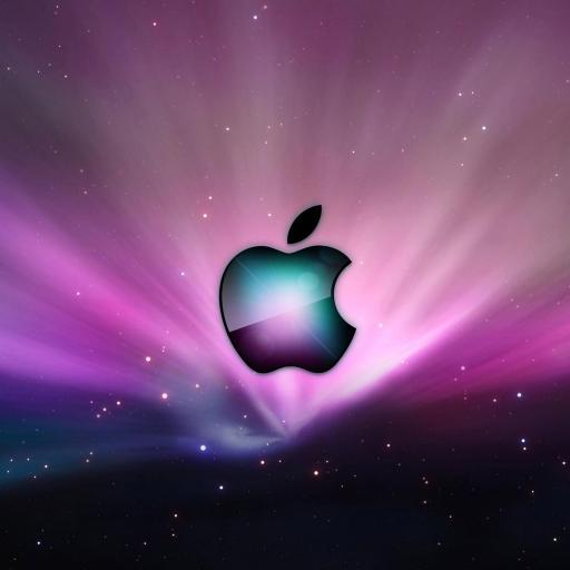 苹果 Apple 系统 原生