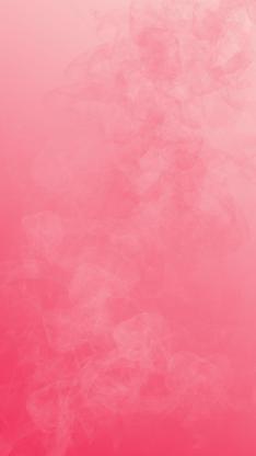 粉色 渐变 纯色