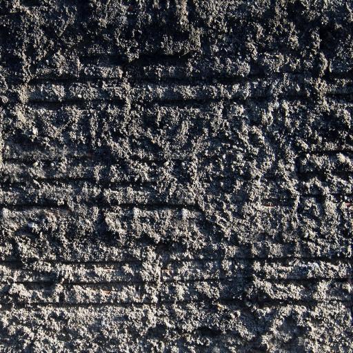 石面 创意 磨砂 石头