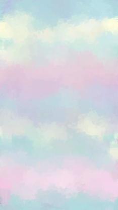创意 简约 粉 蓝 纹理