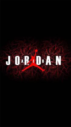 乔丹 NBA 球星 篮球 迈克尔·乔丹 Michael Jordan