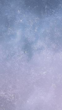 个性 简约 炫彩系列 紫色 小清新