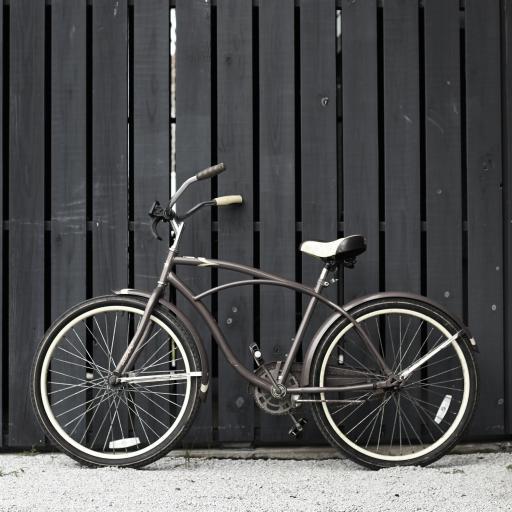 单车 自行车 运动 骑行