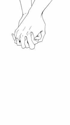 唯美 情侣 牵手 浪漫 爱情