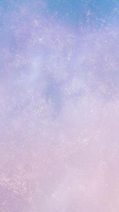 粉色 简约 炫彩系列 小清新