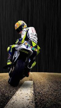 赛车 摩托车 比赛 体育