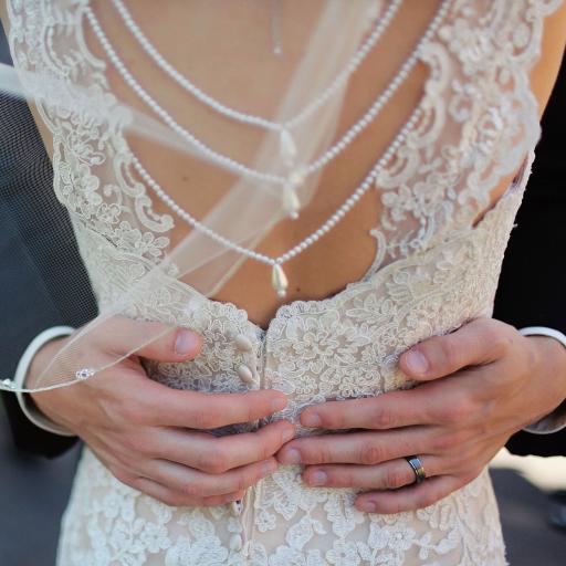 结婚婚纱照 爱情 拥抱