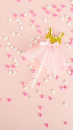 浪漫 爱情 幸福 祝福 心形 糖果