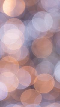 散景 灯 效果 设计 有光泽 圣诞节 纹理 发光 魔术 模糊 多彩 环路 闪光 度假