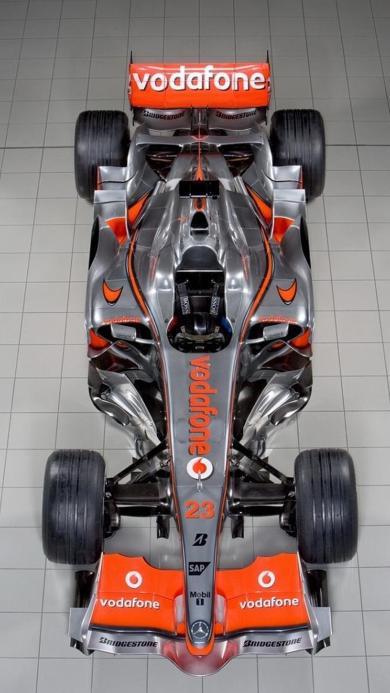 赛车 F1 名车 比赛