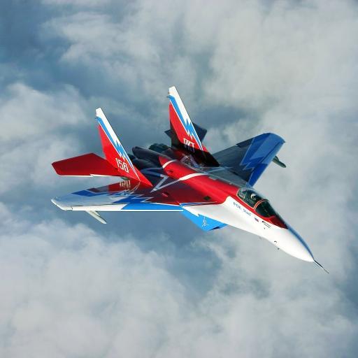 飞机 战斗机 军事 白云 科技 灰色
