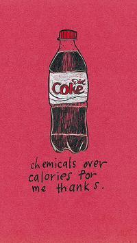 可乐 coke 可口可乐.jpeg