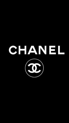 Chanel 香奈儿 名牌