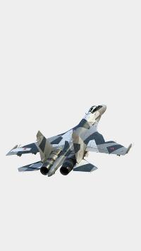 战斗机 军事 迷彩 飞机 飞行