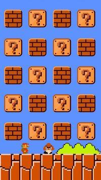 马里奥 游戏 Mario