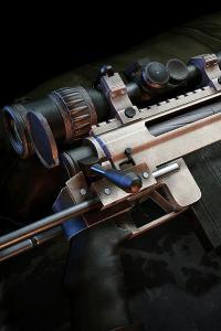 枪支 枪械 军用 战争 武器