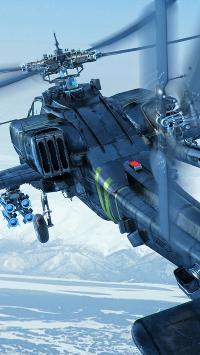战斗机 航空 飞行 天空 螺旋桨