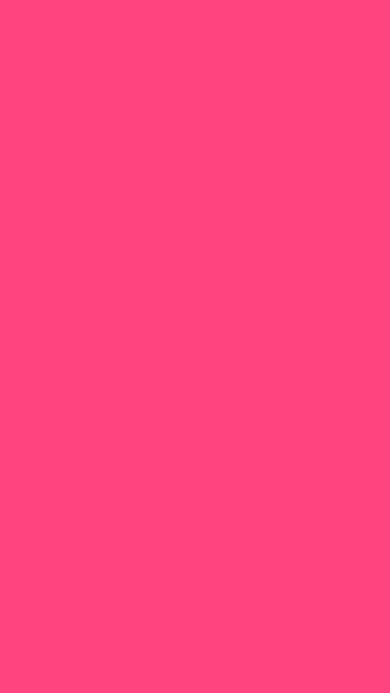 玫粉色背景 纯色