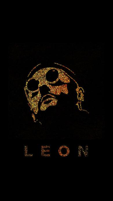这个杀手不太冷 Leon 里昂