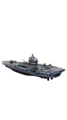 军舰 航海 航母 战斗机 军用 战争
