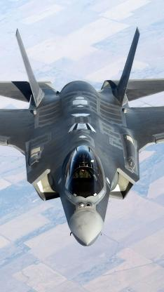 战斗机 战机 军用 航空 飞行