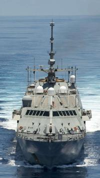 军舰 航海 航母 战斗机 军用 大海 战争