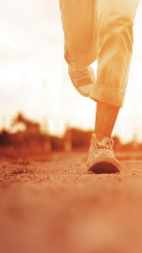 跑步 帆布鞋 阳光 体育
