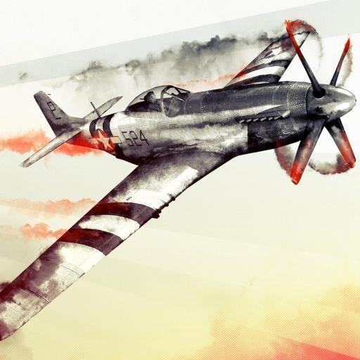 飞机 军事 战争 战斗机