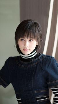 王子文 曲筱绡 欢乐颂2  剧照 演员 角色