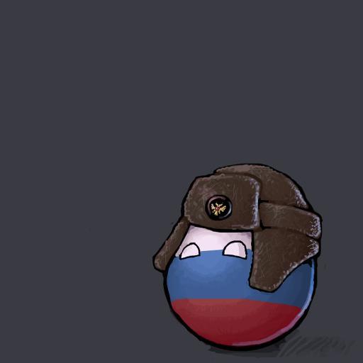 可爱 军帽 苏联