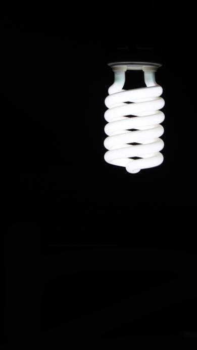 照明 灯光 灯泡 螺旋
