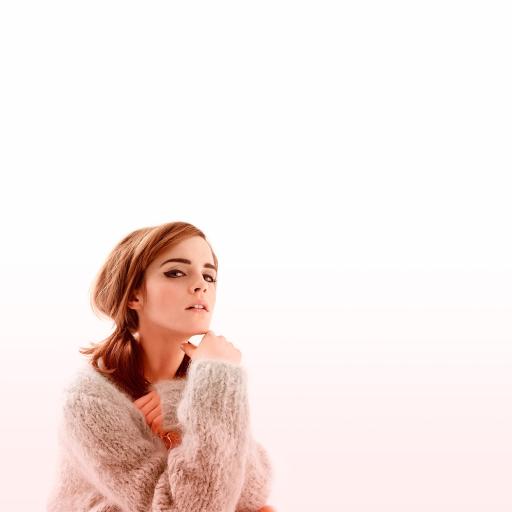 Emma Watson 艾玛沃森 演员 欧美 明星 写真