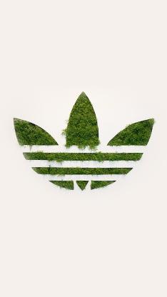 体育运动 品牌 adidas 阿迪达斯