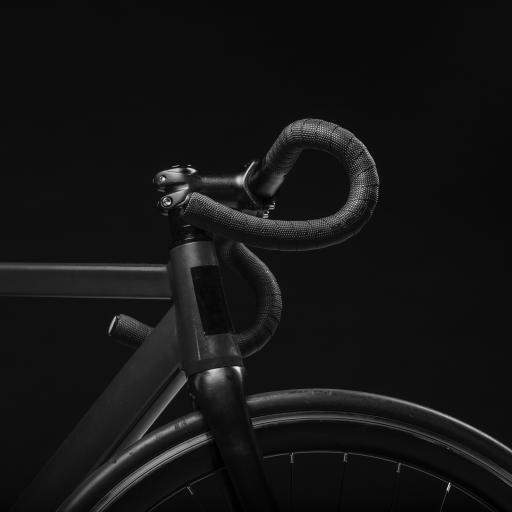 自行车 黑色 骑行 运动 单车