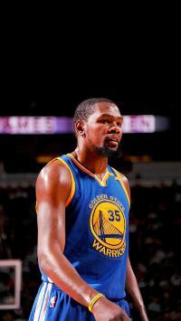 杜兰特 体育 NBA 篮球