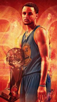 库里 体育 NBA 篮球