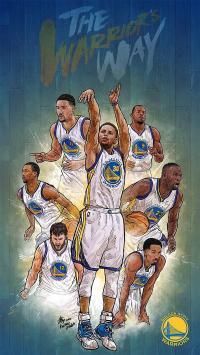 金州勇士队 篮球 运动员 篮球队 NBA 标志
