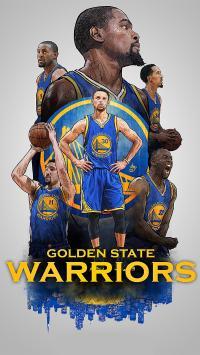 金州勇士队 篮球 运动员 篮球队 标志 NBA