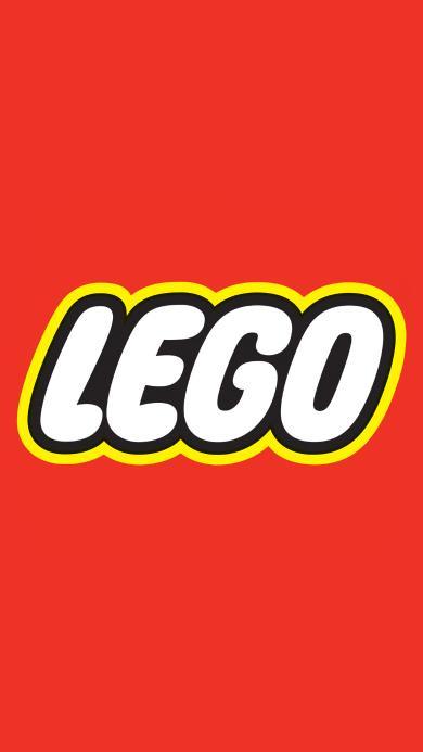 乐高 玩具 logo Lego