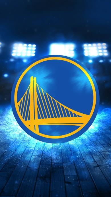 金州勇士队 篮球 运动 篮球队 NBA 标志