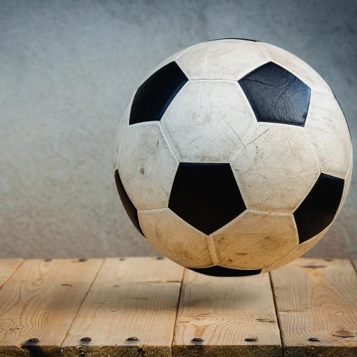 足球 运动 体育器材 体育场