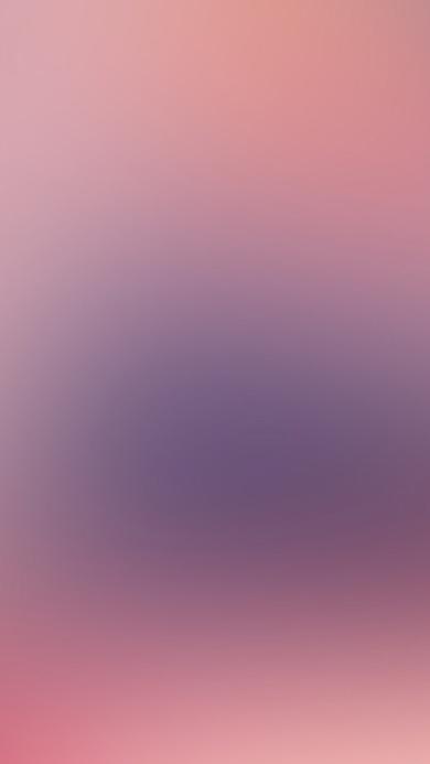 纯色背景 粉色紫色渐变 简约壁纸