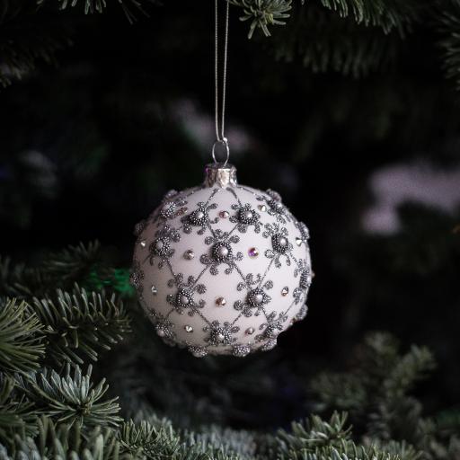 装饰 球 圣诞球 圣诞装饰 圣诞树